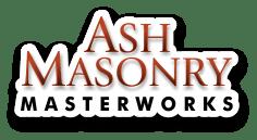 Ash Masonry Masterworks